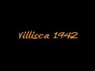 Villisca 1942
